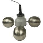 2852-HCF Floating Oil Spill Alarm