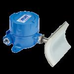 2852-PCD Plugged Chute Detector